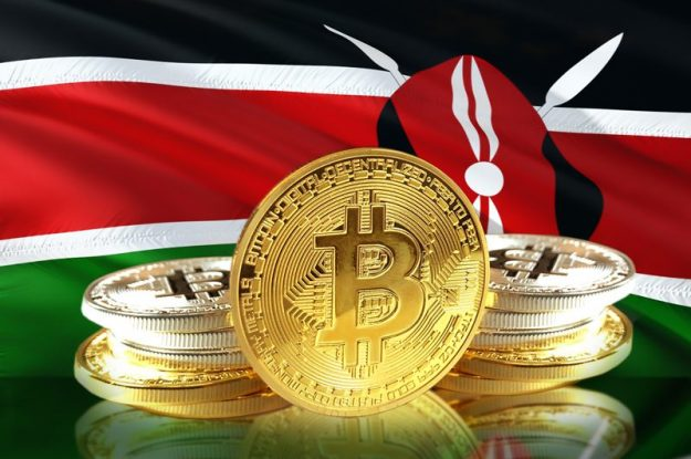 7 Benefits of Cryptocurrency in Kenya