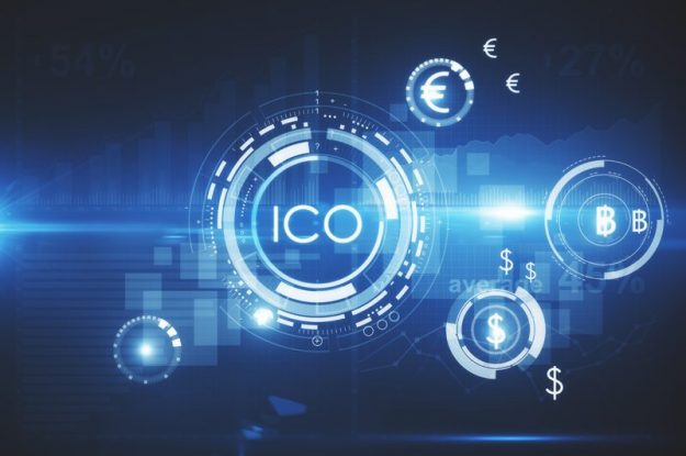 How to Trade ICO Tokens: A Guide