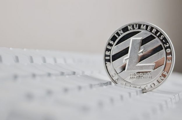 Top 7 Best Exchanges to Buy Litecoin Cryptocurrency in 2019