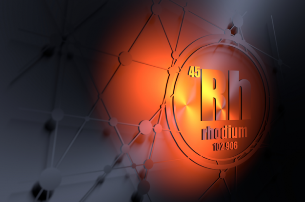 The Benefits of Bitcoin Rhodium cryptocurrency
