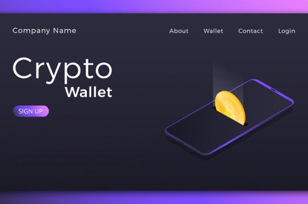 Most Secure Cryptocurrency Wallets