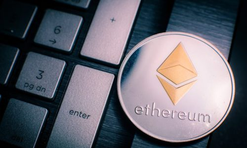 Top 4 Ethereum Predictions for Late 2019