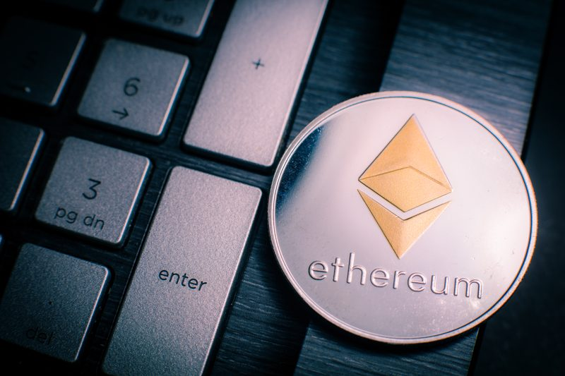 ethereum predictions for late 2019