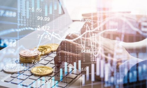 The Beginner's Guide to Cryptocurrency Arbitrage