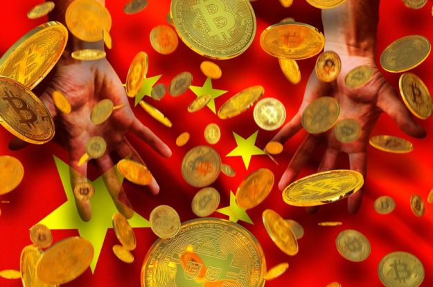 How Will China's Crypto Ban Affect Cryptocurrency